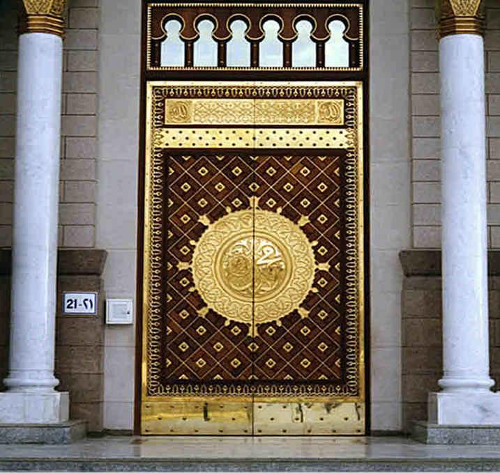 9 Game Yang Melecehkan Agama Islam….